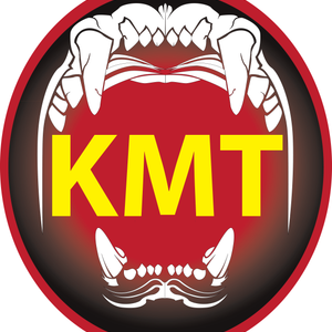 Kill Me Tomorrow 05 - KATRINA