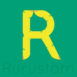 Rurustam(BtoBmix)