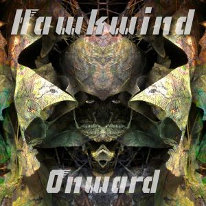 Episode # 6: SPACE ROCK explored - in conversation with Hawkwind