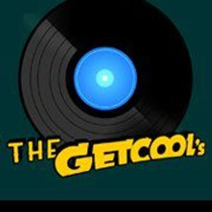 The Getcool's T1-08