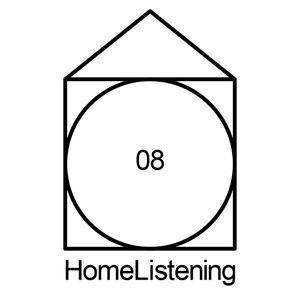HomeListening 08