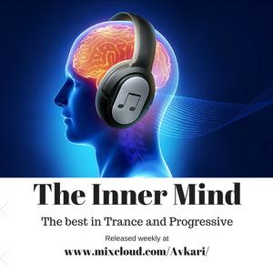 The Inner Mind 09