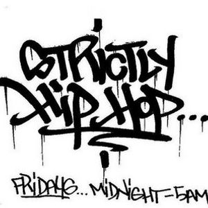 DeezNotes - Live on Strictly Hip Hop WEAA 88.9 1/13/2012 (Part 2)