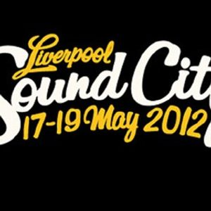 Forge Radio: Sound City preview show 13/05/12