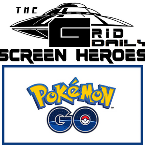 Screen Heroes 29: Pokemon Go Tips & Tricks