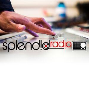 "Splendid Radio Episode 2 ""Working It Out"""