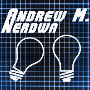 Nerdwa II (1999)