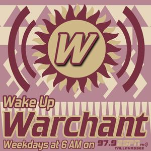 Podcast: Post-UNC