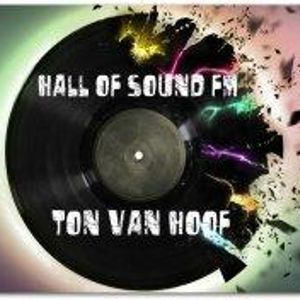 Hall of Sound 2012-07-03 uur 2
