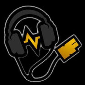 Klangfrequenz DJLabRadio Brasil Mix Sep09