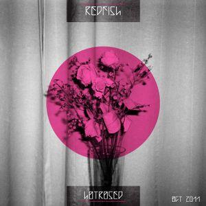Redfish - HOTrosed - October 2011