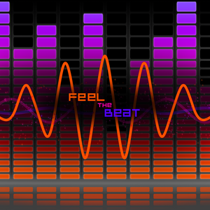 Dj J.a.K Part11 [feel the beat in your face]