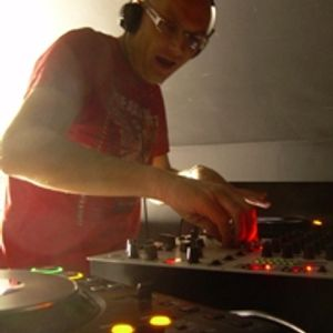 Andy Spencer Classic Funk Soul Mix