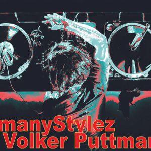 2manyStylez - Volker Puttmann  20-2011