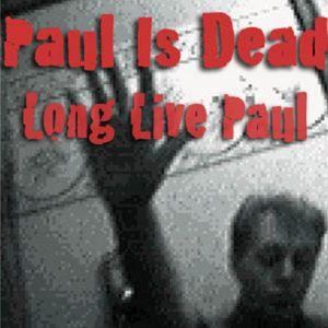 Paul Is Dead 12 - Conclusiones (pt. 2)
