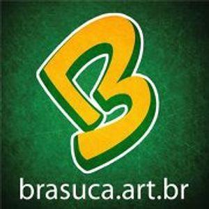 Ricardo Santana Concurso Yellow/Psicodelia para Brasuca