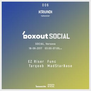 BS006.4 - FUNC (Live)  [18-06-2017]