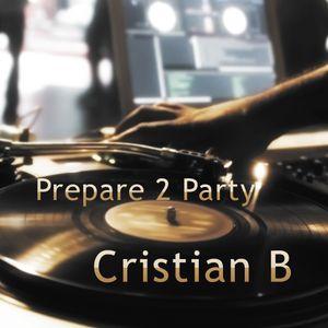 Prepare 2 Party