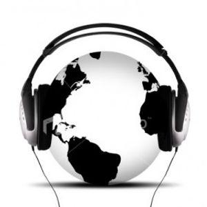 Mix Club 2010