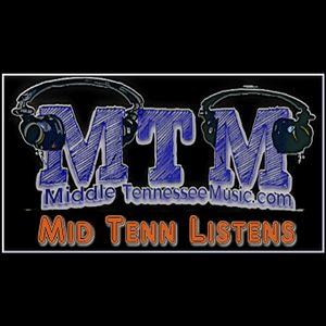 Mid Tenn Listens 66