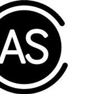 adilavas/only-black