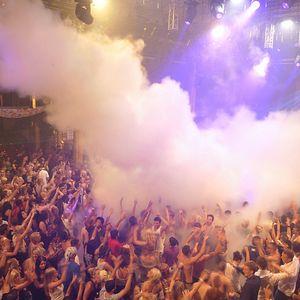 2012 Techhouse Summer Mix