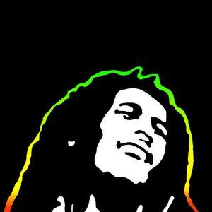 Reggae ressione - 17/05/2012