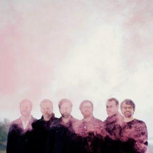 New Singer's Society - week six (Tokimonsta, Simon Knighton, Volcano Choir)