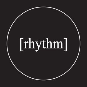 Rhythm | 6th Apr 2017