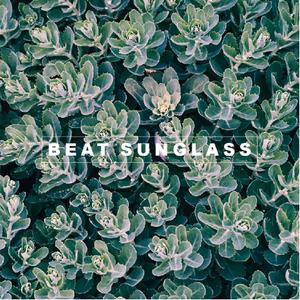 Beat Sunglass Vol.4 Guest DJ Ame-Chan