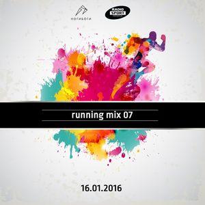Running mix 07