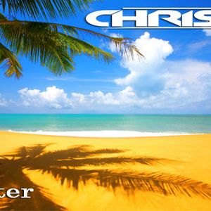 Chris-M - WATER