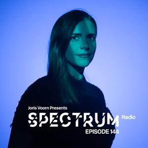 Joris Voorn Presents: Spectrum Radio 144