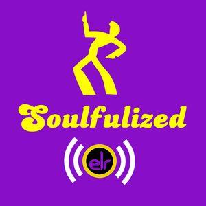 Soulfulized #65 - 17 December 2016