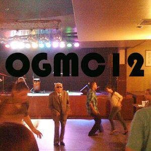 OlderGentsMusicClub12