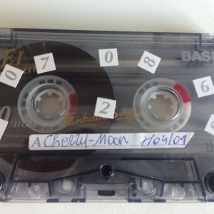 K7/Cassette from Cherrymoon from 07/04/2001 [digitalized]
