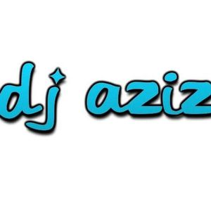 DJ Aziz - Dec '10 Mix (Part 1)