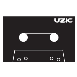 uzic radio show rewiiind don genaro