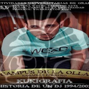 Coliseum Kuki Grafia   10-02-2012 (ex-alumnos) vol6