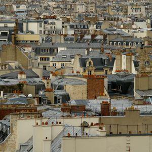 @jottszembe párizs feat. random roderik és nagy dávid