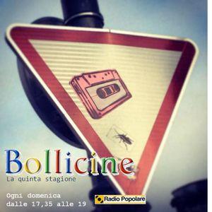 514 bollicine 12gen2014 Gaetano
