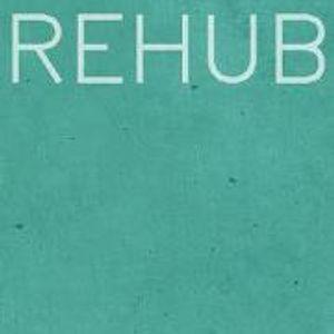 REHUB 01.11.12 Damiano 3-4h