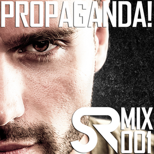 SULLIVAN ROOM PROPAGANDA! MIX 001: MEANDISCO
