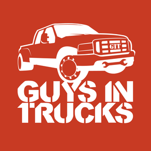000 - About Guys In Trucks Show