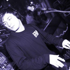 Live Set House with Korg KM-402 (03.03.2010)