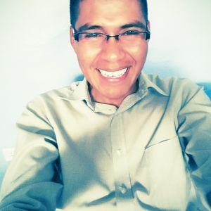 Diego Deejay mix - reggeton-electro-merengue