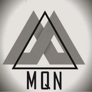 MAM Latinoamerica - 08 de Diciembre del 2016 - Radio Monk