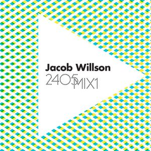 Jacob Willson SO 2012 Mix
