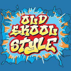 Olds Kool