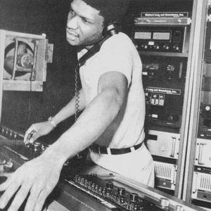 '84 King Street' Mix